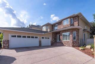 Main Photo: 438 Candle Place SW in Calgary: Canyon Meadows Detached for sale : MLS®# A1140692