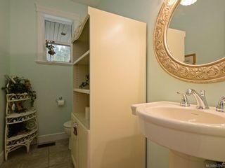 Photo 15: 1058 Summer Breeze Lane in : La Happy Valley House for sale (Langford)  : MLS®# 857200
