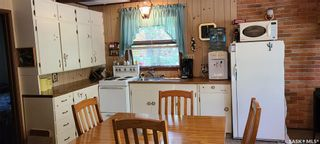 Photo 5: 703 Marine Drive in Emma Lake: Residential for sale : MLS®# SK821877