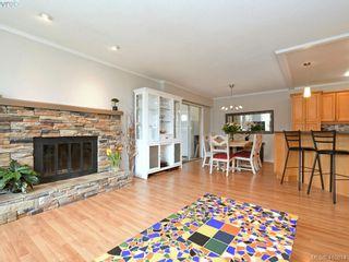 Photo 9: 7940 Galbraith Cres in SAANICHTON: CS Saanichton House for sale (Central Saanich)  : MLS®# 814340