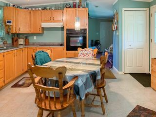 Photo 5: 782 Waterloo Road in Waterloo: 405-Lunenburg County Residential for sale (South Shore)  : MLS®# 202117282