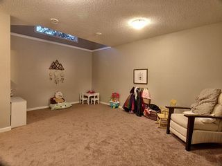 Photo 27: 4237 PROWSE Way in Edmonton: Zone 55 House for sale : MLS®# E4266173
