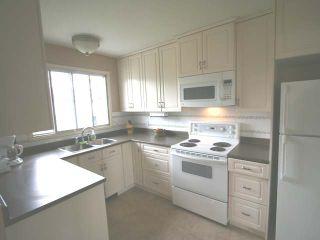 Photo 29: 194 VICARS ROAD in : Valleyview House for sale (Kamloops)  : MLS®# 140347