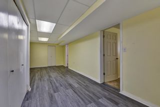 Photo 24: 2258 WARE Street in Abbotsford: Central Abbotsford House for sale : MLS®# R2584243