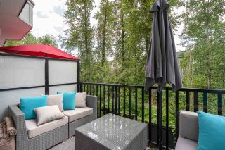"""Photo 13: 43 20852 77A Avenue in Langley: Willoughby Heights Townhouse for sale in """"ARCADIA"""" : MLS®# R2479947"""