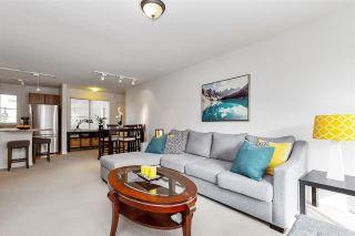 """Photo 4: 206 12083 92A Avenue in Surrey: Queen Mary Park Surrey Condo for sale in """"Tamaron"""" : MLS®# R2542035"""