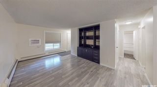 Photo 3: 74A Nollet Avenue in Regina: Normanview West Residential for sale : MLS®# SK873719