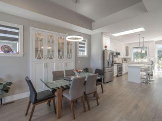 Photo 18: 125 Royal Pacific Way in : Na North Nanaimo House for sale (Nanaimo)  : MLS®# 875634