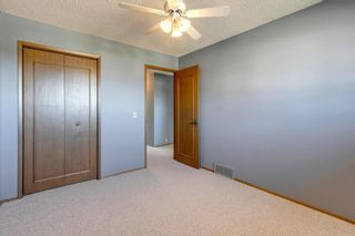 Photo 26: 28 Ranchridge Crescent NW in Calgary: Ranchlands Detached for sale : MLS®# A1126271