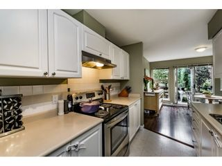 """Photo 6: 71 65 FOXWOOD Drive in Port Moody: Heritage Mountain Townhouse for sale in """"FOREST HILL"""" : MLS®# R2103120"""