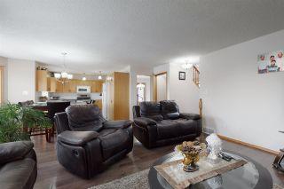 Photo 9: 6133 157A Avenue in Edmonton: Zone 03 House for sale : MLS®# E4231324