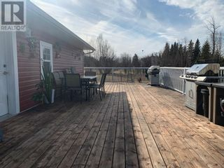 Photo 17: 18 Railroad Avenue in Faust: House for sale : MLS®# A1103334