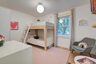 Photo 16: 339 Scarborough Road in Toronto: The Beaches House (2-Storey) for sale (Toronto E02)  : MLS®# E4938188