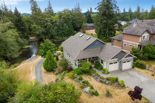 Photo 51: 2257 N Maple Ave in : Sk Broomhill House for sale (Sooke)  : MLS®# 884924