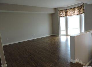 Photo 4: 53 Wilson Crescent in Yorkton: Weinmaster Park Residential for sale : MLS®# SK801378
