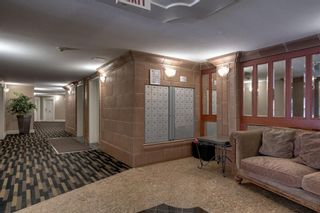 Photo 28: 310 881 15 Avenue SW in Calgary: Beltline Apartment for sale : MLS®# A1104931