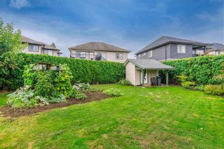 Photo 37: 33148 DALKE Avenue in Mission: Mission BC House for sale : MLS®# R2624049