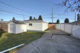 Photo 50: 14227 58 Street in Edmonton: Zone 02 House for sale : MLS®# E4239189