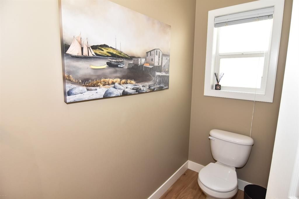 Photo 21: Photos: 66 Bridlerange Circle SW in Calgary: Bridlewood Detached for sale : MLS®# A1099758