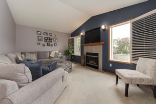 Photo 3: 13 ELBOW Place: St. Albert House for sale : MLS®# E4264102
