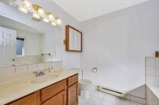 Photo 5: 5844 Wilson Ave in : Du West Duncan House for sale (Duncan)  : MLS®# 871907