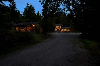 Photo 36: 6139 REEVES Road in Sechelt: Sechelt District House for sale (Sunshine Coast)  : MLS®# R2553170