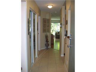 Photo 10: 307 8495 Jellicoe Street in RIVERGATE: Home for sale : MLS®# V919568