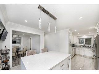 Photo 15: 11118 84B AVENUE in Delta: Nordel House for sale (N. Delta)  : MLS®# R2541278