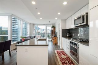 """Photo 16: 1105 3100 WINDSOR Gate in Coquitlam: New Horizons Condo for sale in """"THE LLOYD"""" : MLS®# R2545429"""