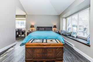 "Photo 12: 17 11757 236 Street in Maple Ridge: Cottonwood MR Townhouse for sale in ""GALIANO"" : MLS®# R2324411"