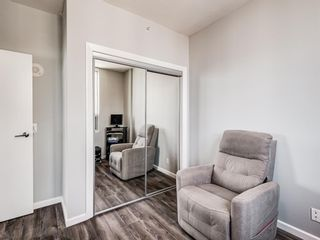 Photo 28: 1905 210 15 Avenue SE in Calgary: Beltline Apartment for sale : MLS®# A1098110