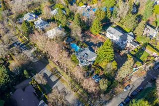 """Photo 3: 1651 MATTHEWS Avenue in Vancouver: Shaughnessy House for sale in """"First Shaughnessy"""" (Vancouver West)  : MLS®# R2613414"""