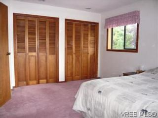 Photo 10: 78 Logan Ave in VICTORIA: SW Gorge House for sale (Saanich West)  : MLS®# 486276