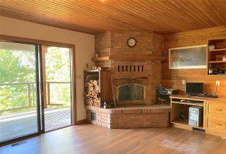 Photo 11: 330 DEVINA Road: Galiano Island House for sale (Islands-Van. & Gulf)  : MLS®# R2492284