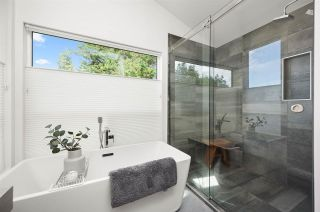 Photo 21: 33191 HILL AVENUE in Mission: Mission BC House for sale : MLS®# R2467766