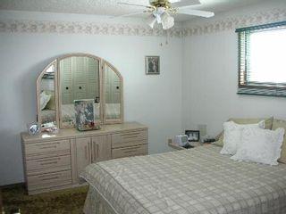 Photo 5: : House for sale (Dunluce)