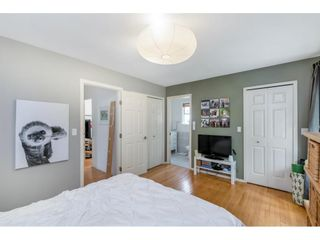 Photo 13: 20906 94B Avenue in Langley: Walnut Grove House for sale : MLS®# R2588738