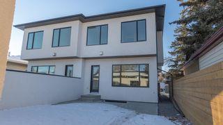 Photo 31: 3129 44 Street SW in Calgary: Glenbrook Semi Detached for sale : MLS®# A1054786