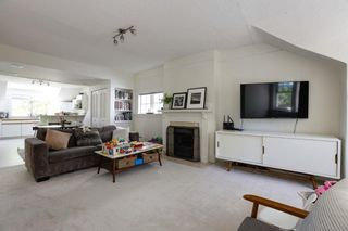 Photo 19: 3323-25 W 3RD Avenue in Vancouver: Kitsilano House for sale (Vancouver West)  : MLS®# R2577966