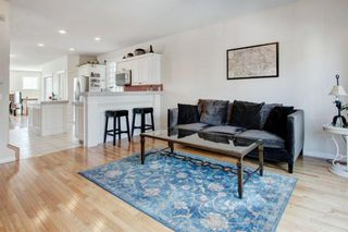 Photo 16: 1503 1 Street NE in Calgary: Crescent Heights Detached for sale : MLS®# A1149731