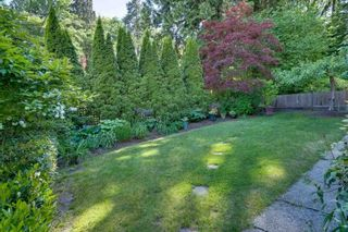 Photo 4: 2778 DOLLARTON Highway in North Vancouver: Windsor Park NV House for sale : MLS®# R2586372