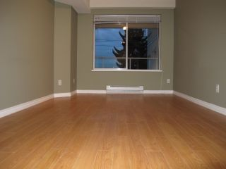 Photo 9: 306 525 AGNES Street in New Westminster: Downtown NW Condo for sale : MLS®# R2015495
