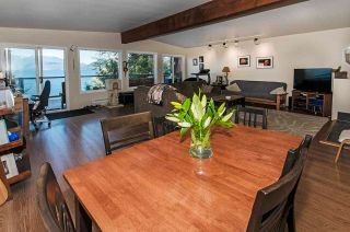 Photo 18: 1229 POINT Road in Gibsons: Gibsons & Area House for sale (Sunshine Coast)  : MLS®# R2572392