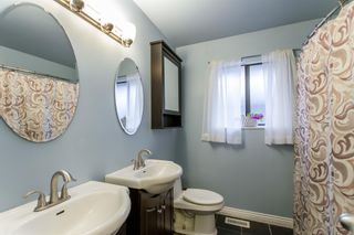 Photo 11: 3758 COAST MERIDIAN Road in Port Coquitlam: Oxford Heights House for sale : MLS®# R2420873
