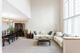 Photo 12:  in Calgary: Hamptons Detached for sale : MLS®# A1121640