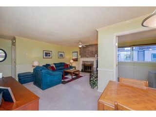 """Photo 3: 303 1410 BLACKWOOD Street: White Rock Condo for sale in """"CHELSEA HOUSE"""" (South Surrey White Rock)  : MLS®# R2257779"""