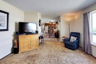 Photo 4: : Cluny Detached for sale : MLS®# A1111259