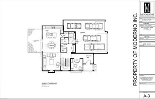 Photo 2: 39 Elveden Park SW in Calgary: Springbank Hill Detached for sale : MLS®# A1106293