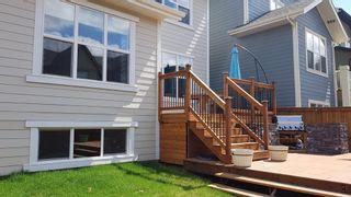 Photo 37: 133 RIVIERA Crescent: Cochrane House for sale : MLS®# C4185645