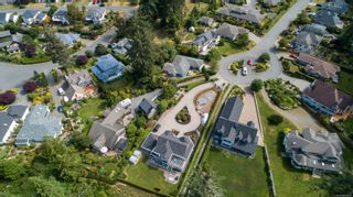 Photo 54: 7212 Austins Pl in : Sk Whiffin Spit House for sale (Sooke)  : MLS®# 851445